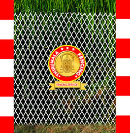 chainlink-fencing-services