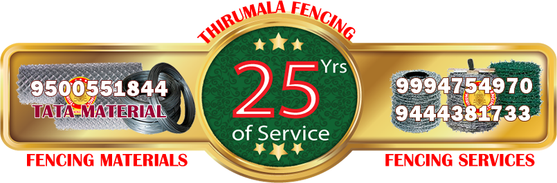 pollachi-fencing-work-services