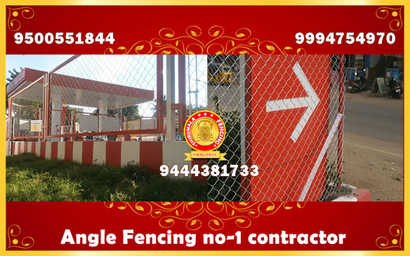 fencing-services-in-kanachipuram