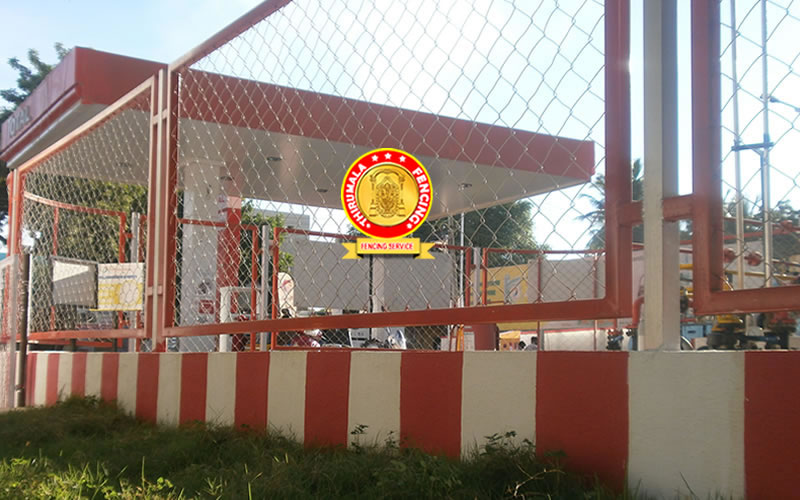 chainlink-fencing-services-in-Chennai
