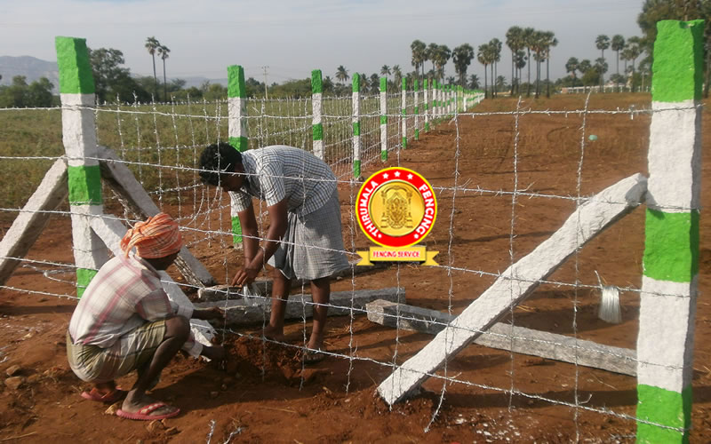 barbedwire-fencing-services-in-Chennai