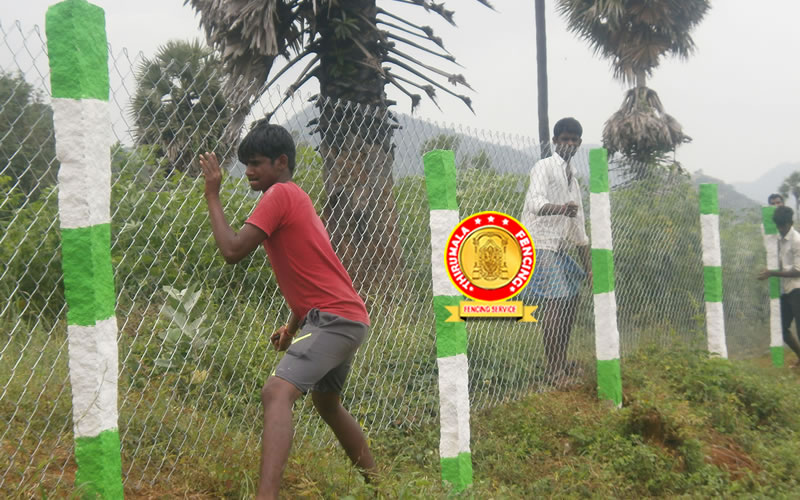 chainlink-fencing-materials-in-Chennai