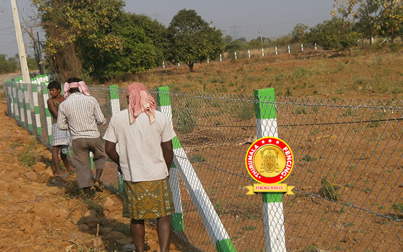 Fencing-Services-In-Chennai