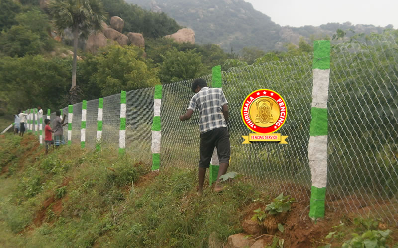 best-fencing-services-in-chennai