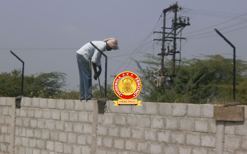 cement-pole-fencing-services-in-chennai