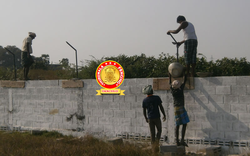 fencing-dealers-in-chennai