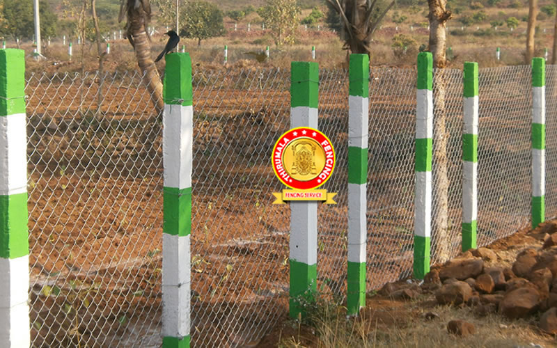 fencing-works-dealers-in-chennai