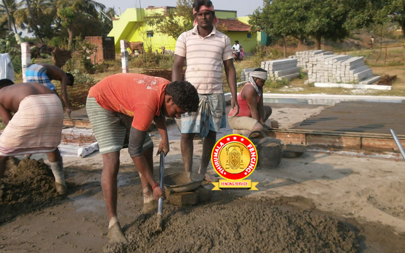 cement-poles-works-in-chennai